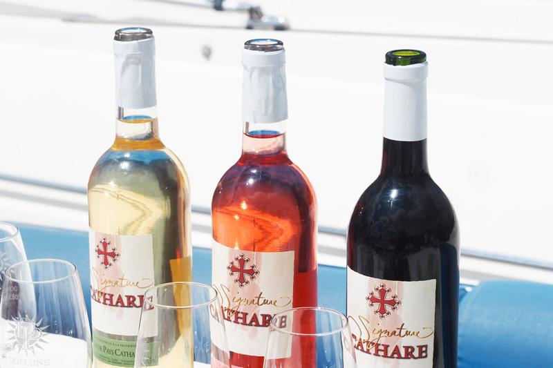degustation-vin-cathare