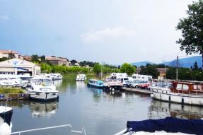 port-trebes-leboat