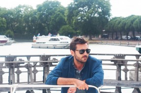 portcarcassonne-leboat-blog