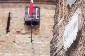visite-carcassonne-avisblog