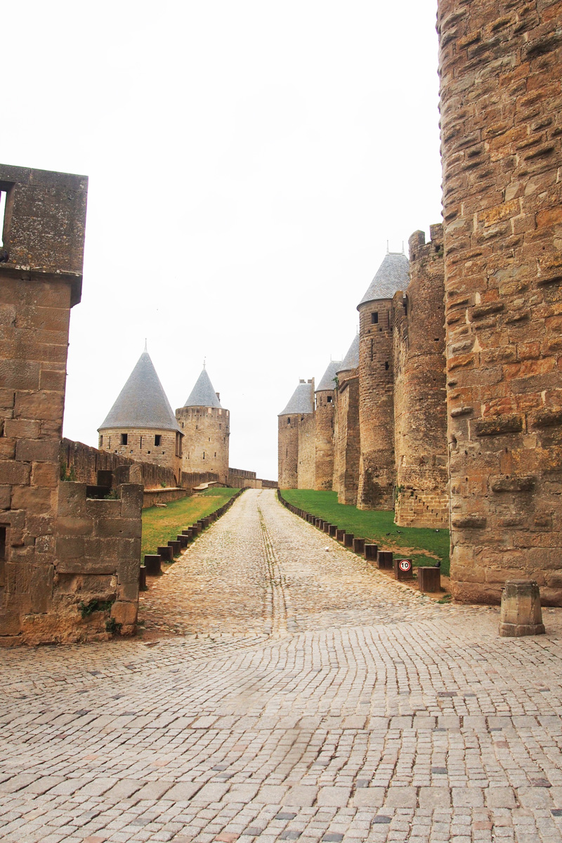 visite-carcassonne-blog