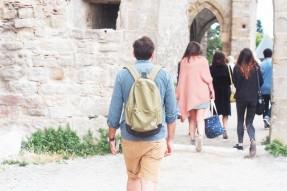 visite-carcassonne-blog3