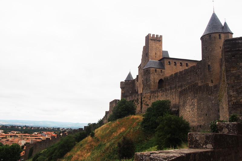 visite-carcassonne-blog7