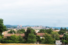 vuecarcassonne-canaldumidi