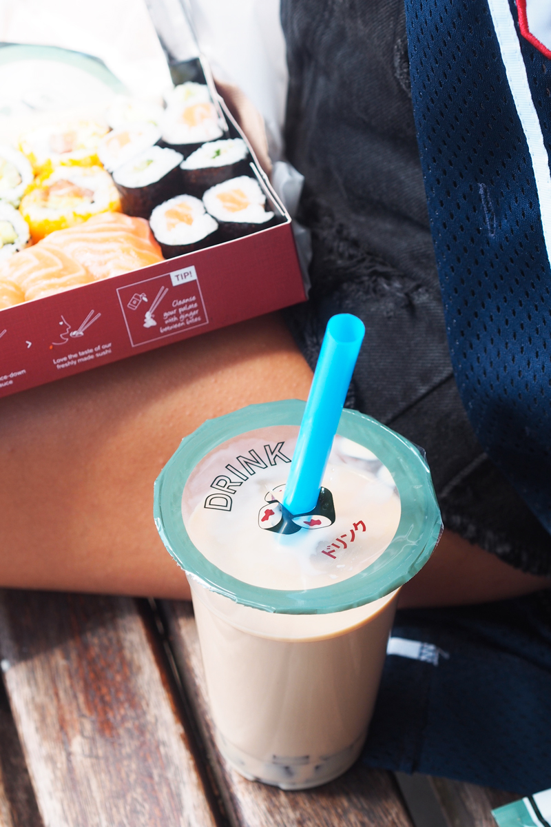 avis-bubbletea-londres