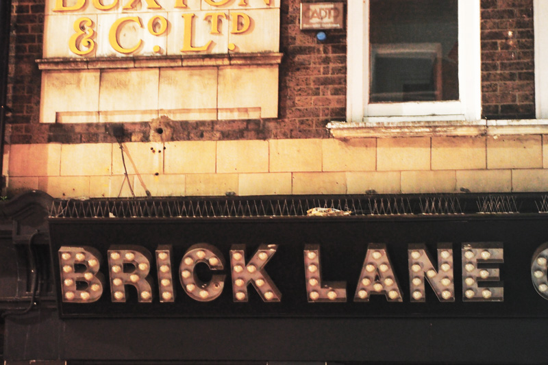 bricklane-visite-blog