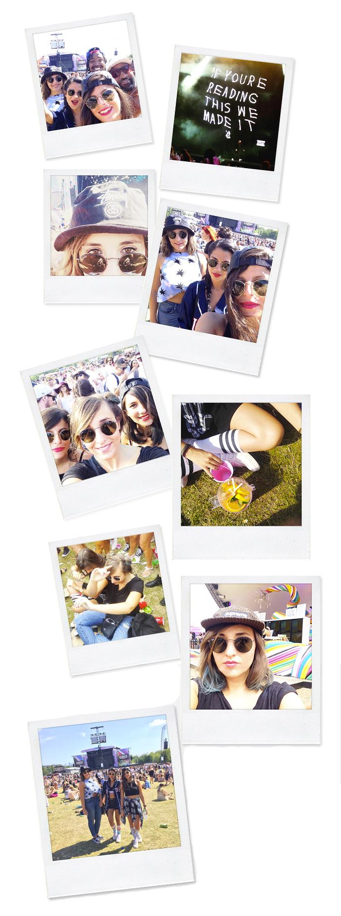instagram-wirelessfestival