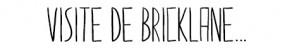 visite-bricklane-blog