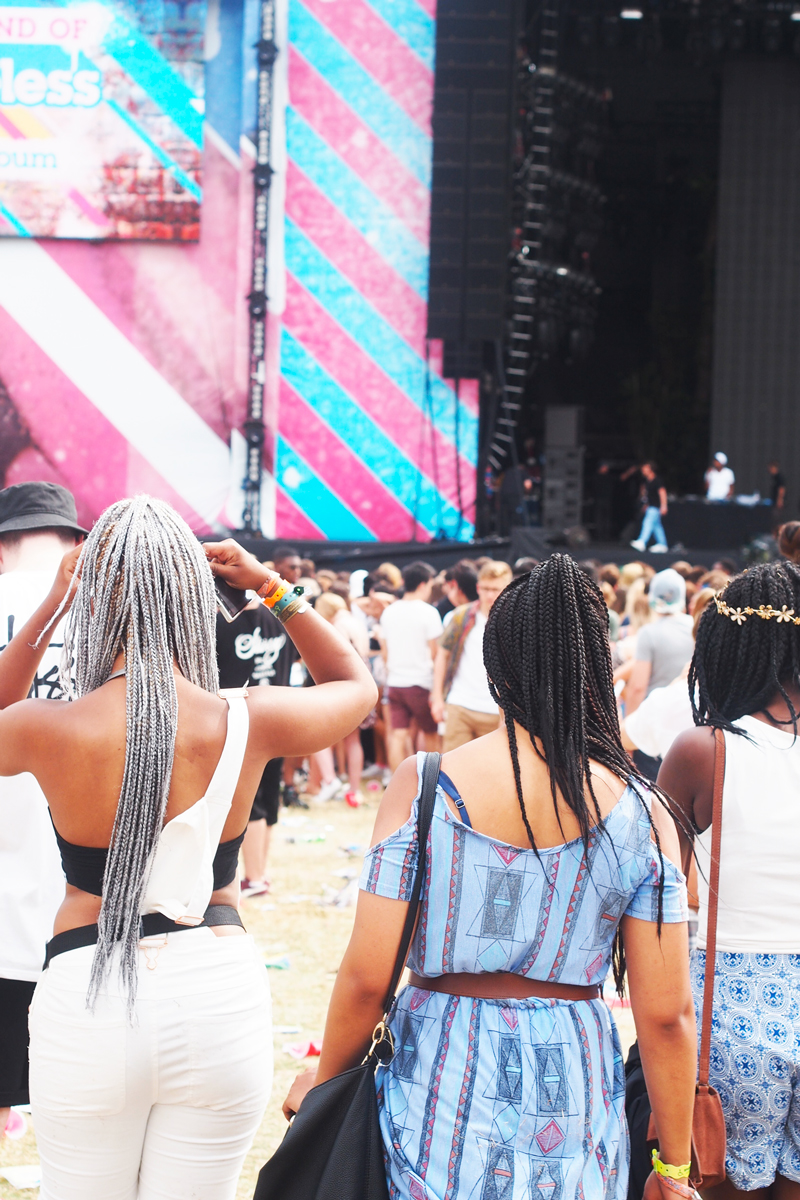 wirelessfestival-londres-