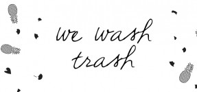 logo-wwt-ete