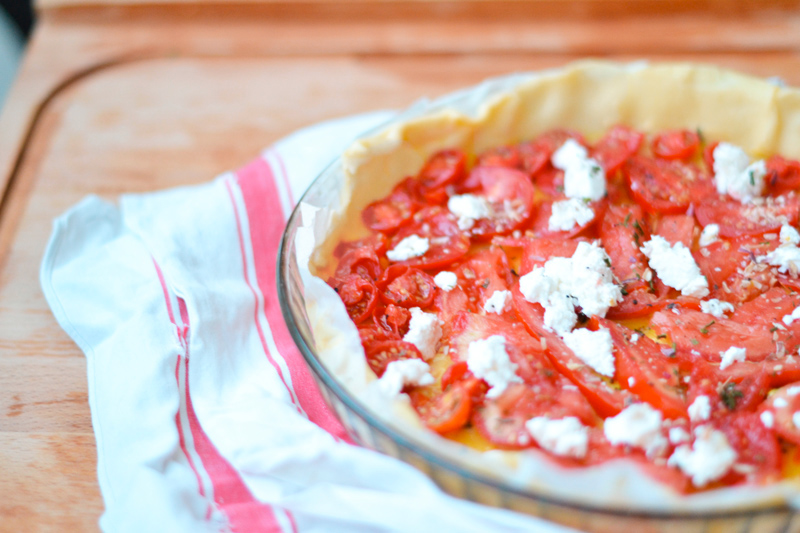 recette-blog-tomates
