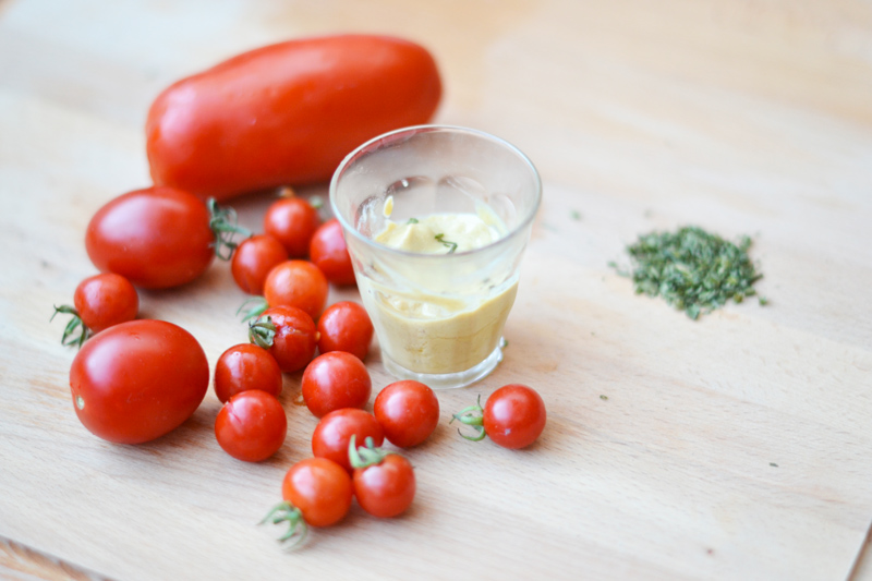recette-tarte-tomates-blog