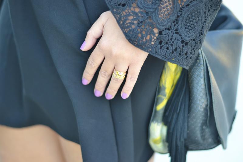 blog-bijoux-annethomas