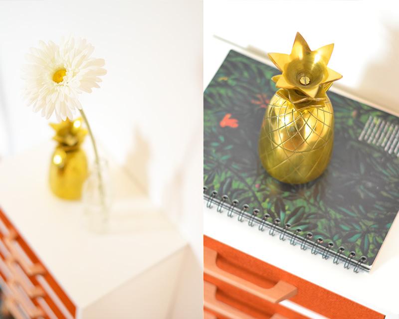 décoration-maison-blog