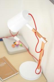 lampe-weswing-avis