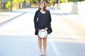 marseille-blogmode