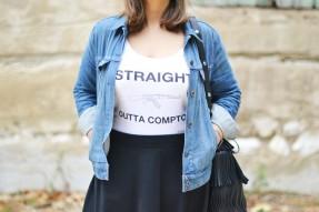 tshirt-straightouttacompton
