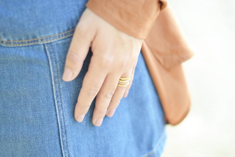 annethomas-ring