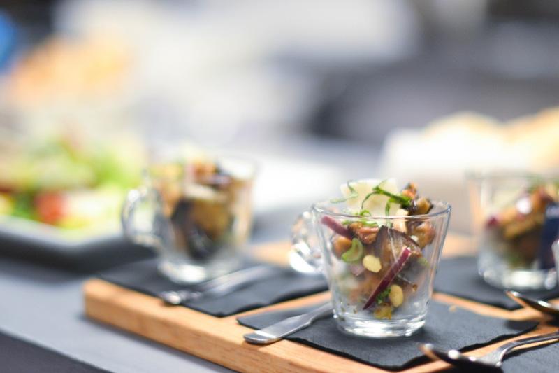 avis-cuisine-bistrot13B