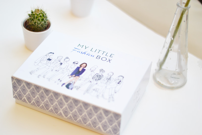 littlebox-septembre2015