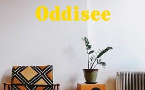 oddisee-hiphop-marseille
