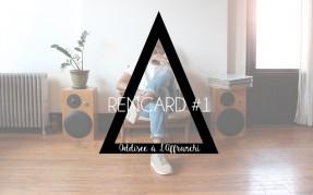 rencard1-wewashtrash