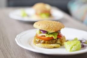 burger_barbecue_maison