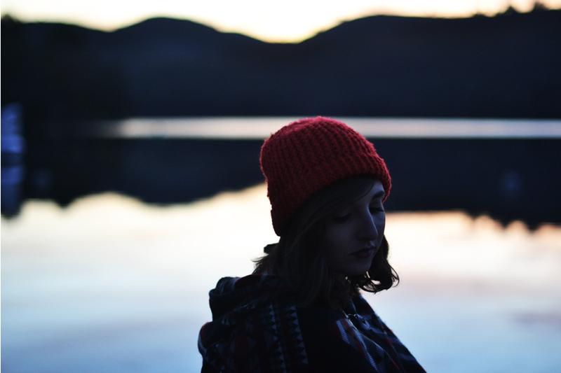 coucher-soleil-esparron
