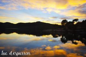 coucherdesoleil-lac