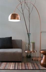 décoration_lumières_appartement