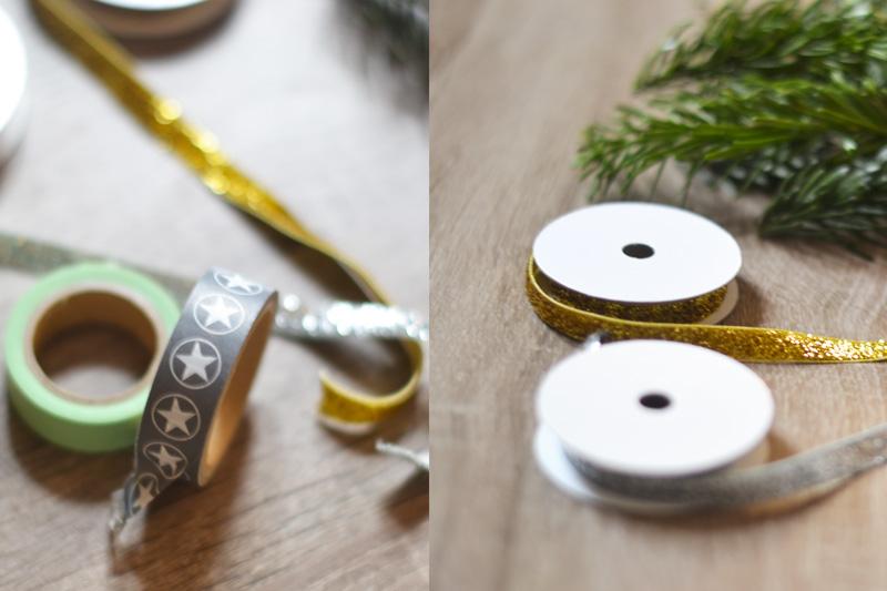 emballer-cadeaux-noel