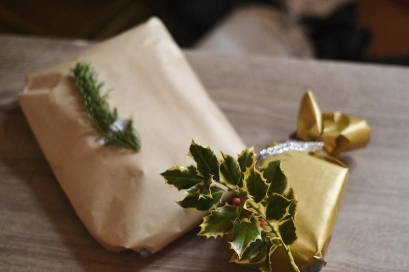 emballer-joliment-cadeau