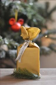 idee-emballage-cadeau