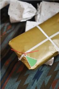 idee-emballagecadeau