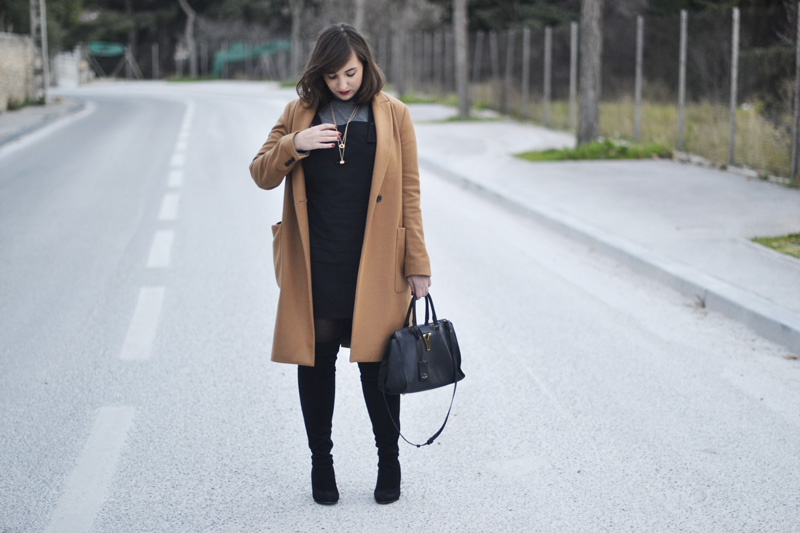 boohoo_blog_style