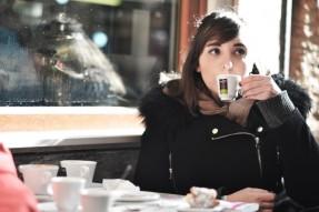 pause_café_venise
