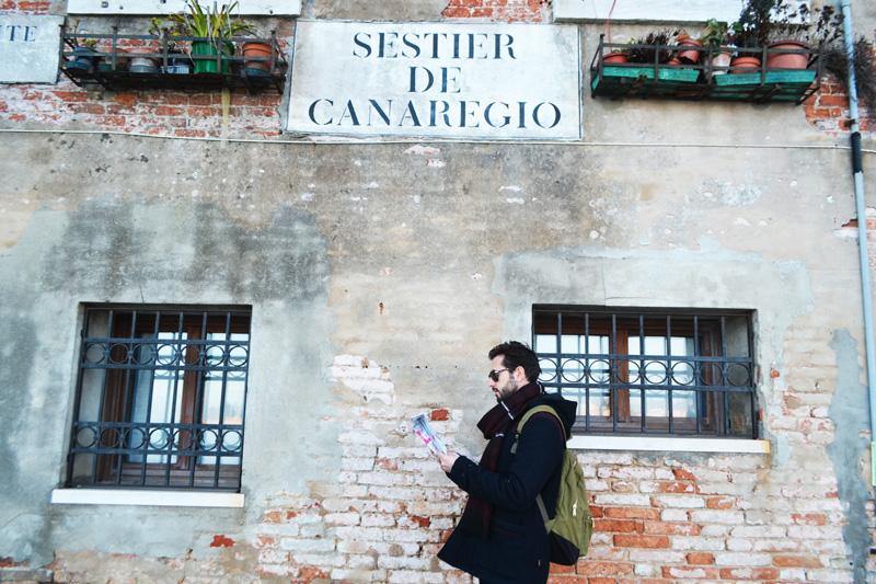visite_canaregio
