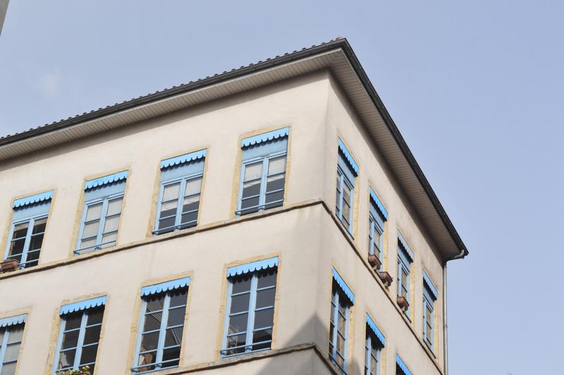 Lyon_cityguide