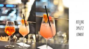 cocktails_spécialités_venise
