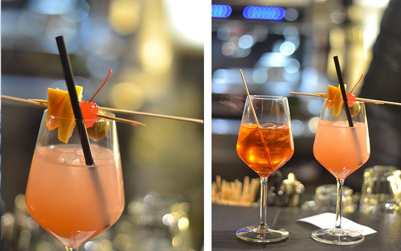cocktails_typiques_venise