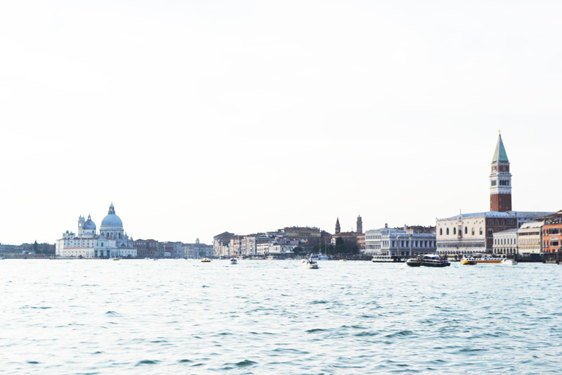 venise_on_boat_2