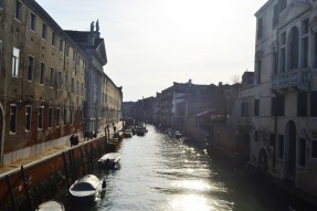 visite_cannareggio_venise