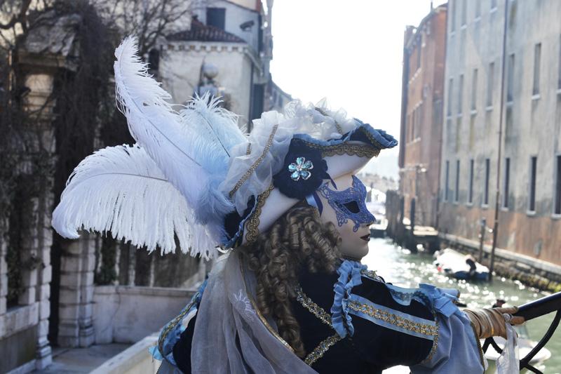 visitevenise-carnaval