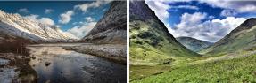 glencoe_highland