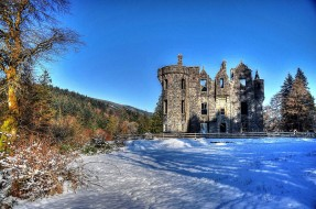 renover_chateau_ecosse
