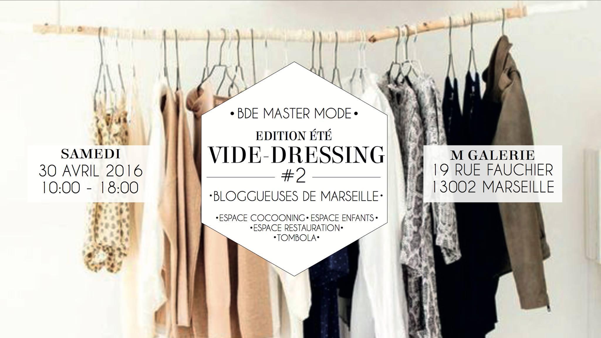 vide-dressing-marseille