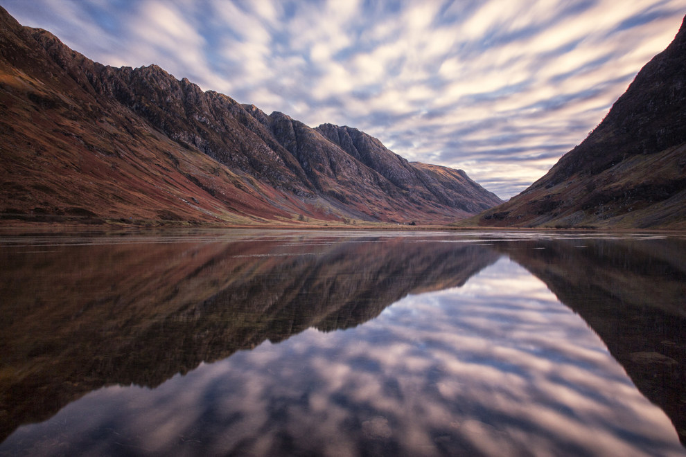 visiter_highlands-blog