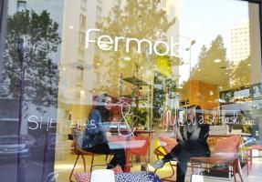 fermob_vitrine_marseille