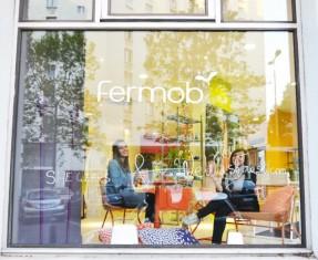 vitrine_blog_fermob
