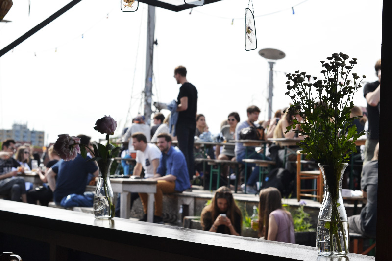adresse-rooftop-berlin